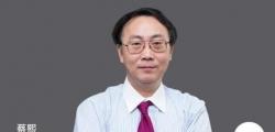 让中国的快递企业能用得起先进的自动化物流系统
