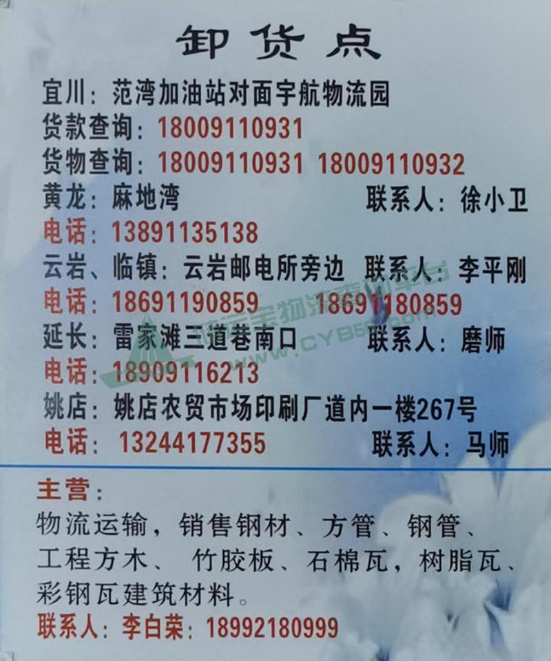 IMG_20200508_173723.jpg